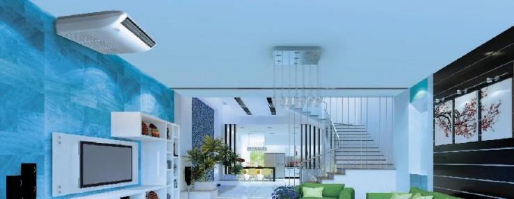 piso teto