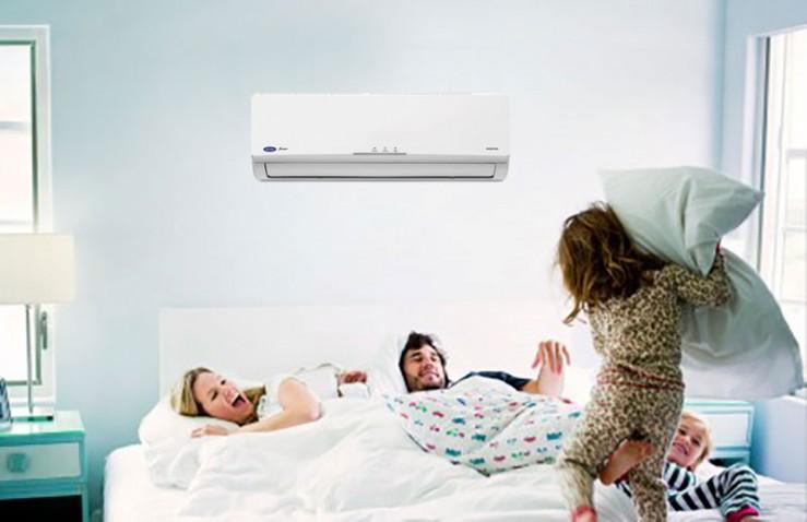 ar-condicionado-carrier-familia