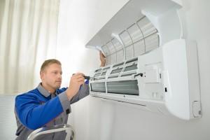 Como prolongar a vida útil do ar condicionado