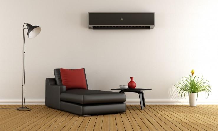 ar-condicionado-inverter